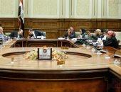 نادر مصطفى: الإعلام لعب دورا كبيرا فى التعريف بأهمية التعديلات الدستورية