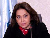 الوطنية للإعلام تقيم حفل تأبين صفاء حجازى بمشاركة أسرتها