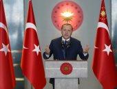 مصادر دبلوماسية: تصاعد أنشطة التطرف والتشدد الدينى فى تركيا