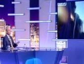 أحمد موسى: قناة الجزيرة ضالعة فى تفجير كمين المطافى بالعريش