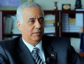 جامعة الإسكندرية: شفاء جميع حالات حادث أتوبيس نويبع ماعدا حالتين