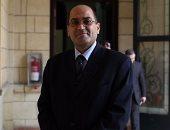نائب القاهرة الجديدة: البنية التحتية منهارة وتقدمت بطلب للتحقيق مع الفاسدين