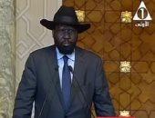 استقالة جنرال فى جنوب السودان بسبب انتهاكات للجيش وتمييز عرقى