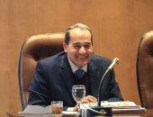 وزير الزراعة للبرلمان: توفير الاعتماد المالى للتصوير الجوى لزراعات القمح