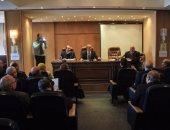 """""""اقتصادية البرلمان"""": إقرار مشروع قانون حماية المستهلك خلال أسبوعين"""