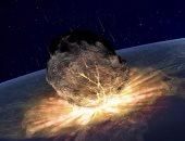 علماء يحذرون.. الأرض محاطة بأجسام قريبة يمكن الاصطدام بنا فى أى وقت