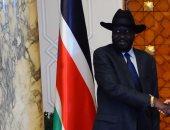 رويترز: حكومة جنوب السودان تستخدم الغذاء سلاحا فى الحرب ضد المدنيين