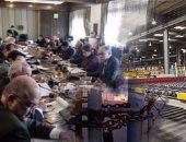 النائب حمدى السيسى: الحكومة مهتمة بإعادة تشغيل المصانع المغلقة