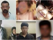 هؤلاء ارتكبوا ما هو أبشع من الاغتصاب مع ضحاياهم.. تعرف على جرائمهم