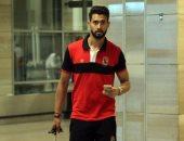 الجونة يعلن ضم أحمد عادل عبد المنعم ويرحب بـ5 صفقات جديدة