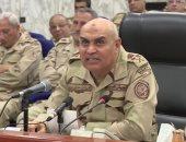 """الجريدة الرسمية تنشر قرار وزير الدفاع بتأجيل تجنيد طلاب """"بيطرى المنيا"""""""