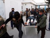 الخارجية العراقية تدين تفجير قندهار وتؤكد موقفها الرافض للإرهاب