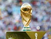"""سحب تنظيم كأس العالم 2022 من قطر """"مسألة وقت"""".. اعرف الأسباب"""