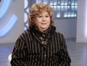 """محكمة الأسرة ترفض ضم حضانة """"لينا الفيشاوى"""" للفنانة سمية الألفى"""