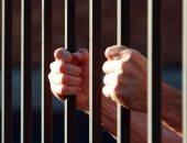 28 يوليو..  نظر تجديد حبس هيثم محمدين بتهمة نشر أخبار كاذبة