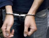 ضبط عاطل هارب من 17 قضية استيلاء على أموال شباب بزعم تسفيرهم للخارج بالغربية