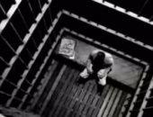 حبس قاتل زوجته 4 أيام بسبب خلافات مالية بالأسمرات