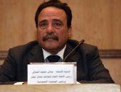 """رئيس اتحاد عمال مصر: 95% من عامل """"الحديد والصلب"""" فنيين يجب الحفاظ عليهم"""