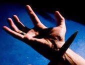 التحريات فى انتحار محاسب: قطع شرايين يده.. وشقيقه يتهم زوجته بقتله