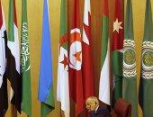 الجامعة العربية تدعو إلى تبنى نهج شامل ومتكامل فى مواجهة الإرهاب