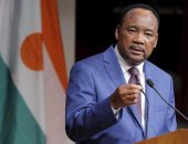 رئيس النيجر يدعو الجنائية الدولية لتولى ملف الاتجار بالمهاجرين فى ليبيا