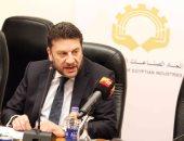 نائب وزير المالية: 238 مليار جنيه حصيلة الضرائب خلال 9 أشهر
