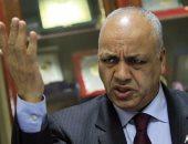 مصطفى بكرى يطالب بالتحقيق فى بيع آثار مصرية بمزاد علنى بنيويورك