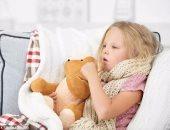 """بلاها أدوية.. 6 علاجات طبيعية تعالج طفلك من الكحة أبرزها """"الشيكولاتة"""""""