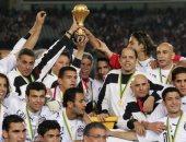 فيديو.. حصاد 4 نسخ لكأس الأمم الأفريقية استضافتها مصر على أراضيها