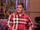 """أحمد فتحى ضيف شرف مع كريم عبد العزيز فى """"نادى الرجال السرى"""""""