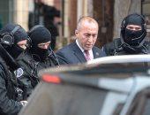 رئيس وزراء كوسوفو يعلن استقالته بعد استدعائه لمحكمة جرائم الحرب فى لاهاى