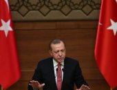 مصرف ليبيا المركزى ينفى تحويل 1.5 مليار دولار إلى أحد المصارف التركية