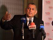 رسالة تقدم بلاغا للنائب العام ضد صفحات الأكاذيب.. وتؤكد: لا نتبع الإخوان