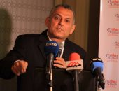 بلاغ للنائب العام ضد صفحات تهاجم جمعية رسالة الخيرية