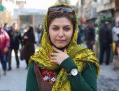 صحيفة إسبانية: النساء يتجرأن بإيران ويناضلن ضد خامنئى فى فرض الحجاب