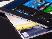 """شركة صينية تتحدى مايكروسوفت وتطرح تابلت طبق الأصل من """"سيرفس"""" بنصف السعر"""