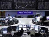 ضعف أسعار السلع الأولية يضغط على الأسهم الأوروبية