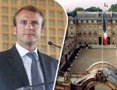 استطلاع: ماكرون رئيس فرنسا المقبل بعد الإعادة أمام لوبان