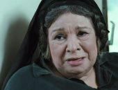 جراح مصرى توفى متأثرا بمشهد للراحلة كريمة مختار.. تعرف عليه