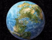 الكرة الأرضية على موعد مع بداية الاعتدال الخريفى خلال ساعات.. الشمس تتعامد غدا على خط الاستواء.. الخريف يبدأ بنصف الكرة الشمالى والوطن العربى.. ساعات الليل والنهار تتساوى.. و21 ديسمبر سيكون أقصر نهار فى السنة