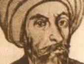 بعد أكثر من 1000 عام على رحيله.. صوت أبو تمَّام يتردد بجوار معبد الكرنك