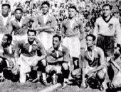 الفيفا يحيى ذكرى تتويج الفراعنة باللقب الأول فى كأس الأمم الأفريقية
