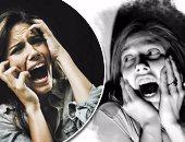 """التهيؤات والأصوات وخدوش الجسم ليست """"مس"""" من الجن.. أطباء النفسية: الروائح الغريبة أعراض صرع.. التحدث مع شخص غير موجود هلاوس.. الخيالات والشلل المفاجئ قد تعود لخلافات زوجية.. ويحذرون: لا تلجأوا للدجال"""