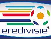 الدورى الهولندى يعتزم استئناف المسابقة بدون جماهير فى 19 يونيو