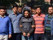 شرطة بنجلادش تعتقل 10 لاتهامهم باغتصاب سيدة ليلة إجراء الانتخابات