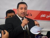 نقيب الصيادلة: مصر تشجع الصيدلة الإكلينيكية لتحسين المنظومة العلاجية
