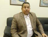 """""""العبد العامة"""" تنفذ مشروعات إسكان ومرافق بـ177 مليون جنيه بمحافظة قنا"""