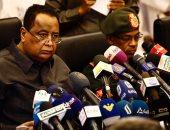 السودان ينفى تجميد العلاقات مع مصر