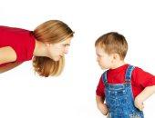 روتين يومى من الاستيقاظ حتى النوم.. اتبعيه مع طفلك للحفاظ على صحته