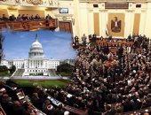 لجنة الطاقة بالبرلمان تواصل مناقشة مشروع قانون تحرير سوق الغاز